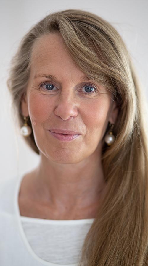 Heilpraktikerin Petra Maria Quack   Zentrum für ganzheitliche Traumatherapie