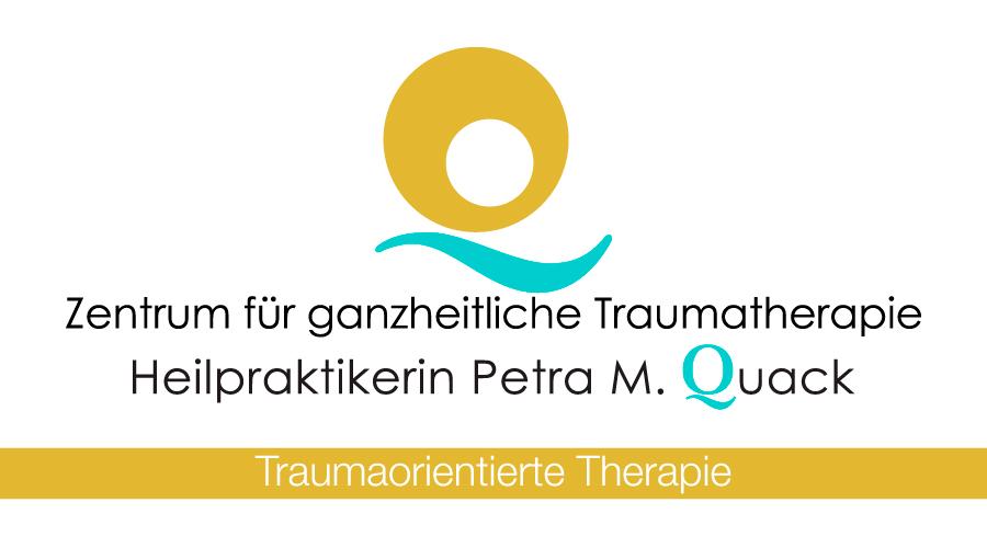 Zentrum für ganzheitliche Trauamtherapie